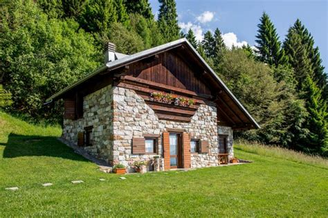 casa affitto montagna affitto chalet in montagna a 1350 metri a roncegno