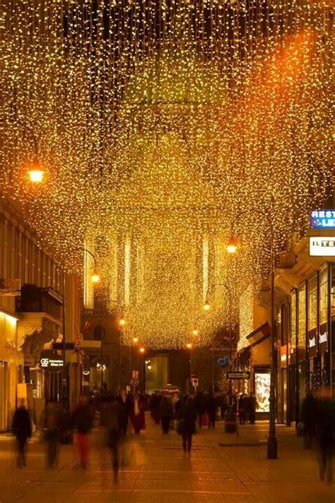 17 Best Images About Holidays In Vienna On Pinterest Vienna Lights
