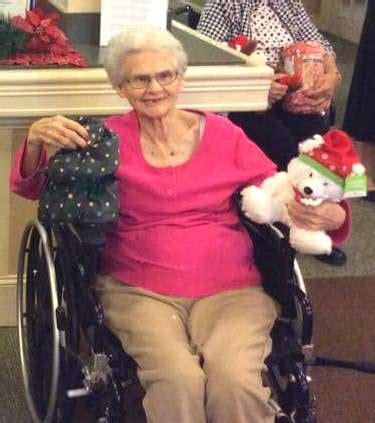 obituary for flora dallas griffin davis funeral service