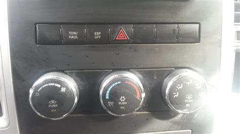 airbag deployment 2009 dodge ram 1500 navigation system 2009 dodge ram pickup 1500