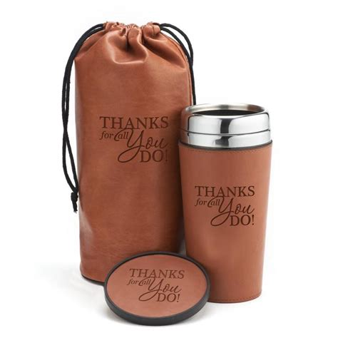 thank you gifts appreciation gifts thank you gift ideas