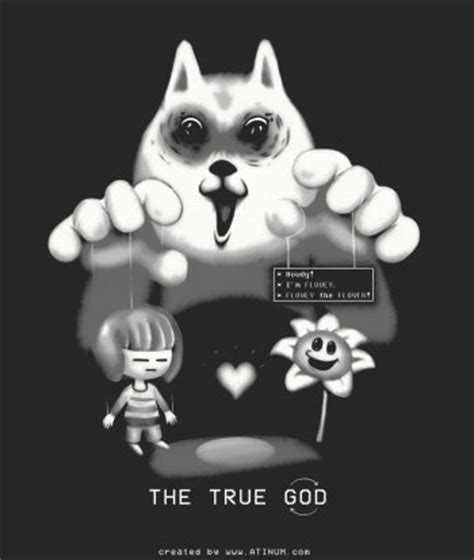 79 best undertale images on videogames fan and frisk 18 undertale abyss