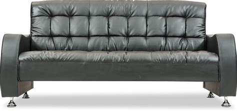 durian sofa price list durian hbf 55401 leatherette 3 seater sofa price in india