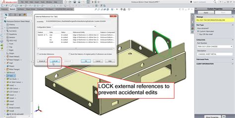 shop technology and 3 d cad design evolution from