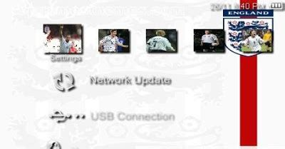 psp themes nba teams free download free psp theme football soccer psp themes download
