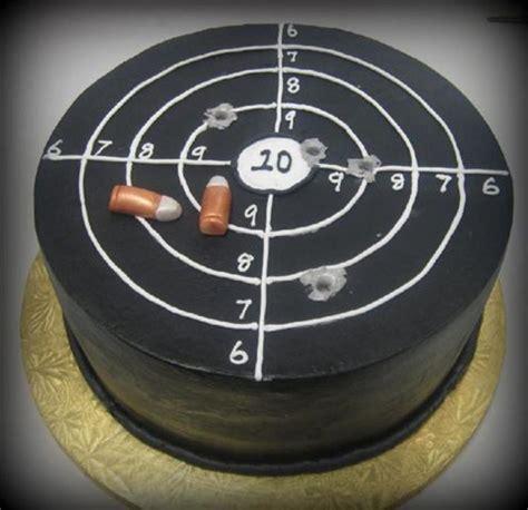 target cakecentral