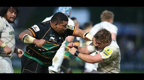 best unions best rugby union fights