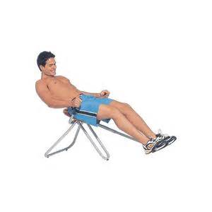ab swing exercises ab swing plus for crunches maximasport