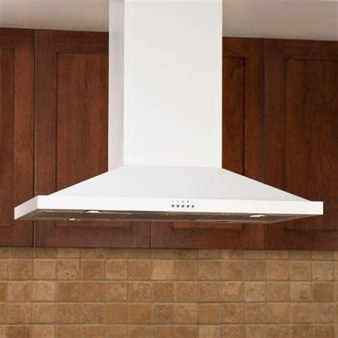 kitchen island range hood ideas best 25 island range hood ideas on pinterest island