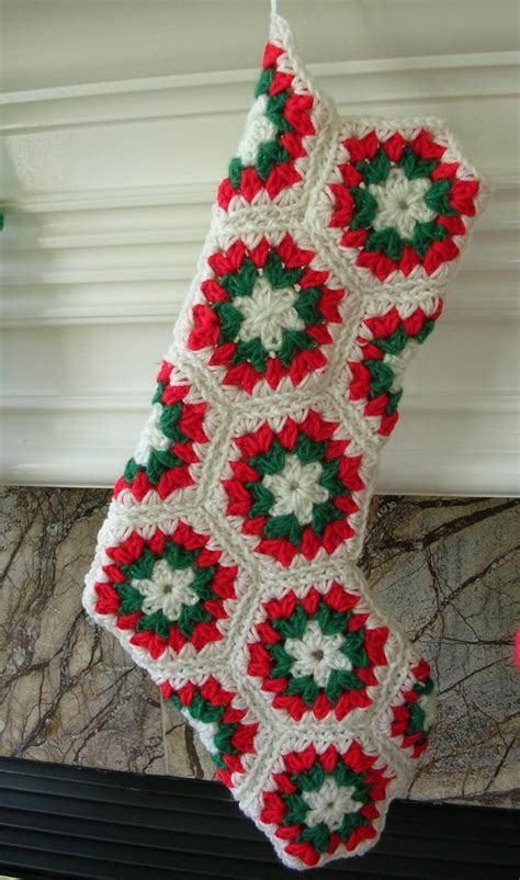 pintrest crochet christmas crochet bernoullisattic craft cafe crochet best