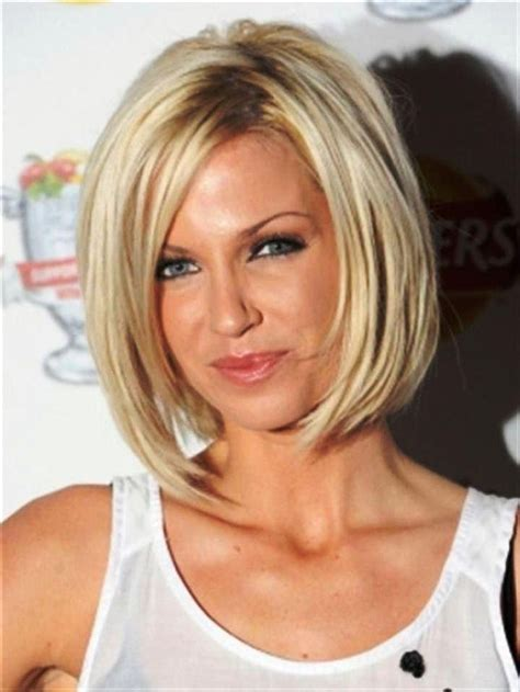 best 25 over 40 hairstyles ideas on pinterest 15 ideas of longer hairstyles for women over 40