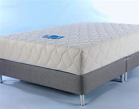 Rv Mattress Replacement Cut Corner by Laygel Foam Mattress With Rounded Corner Cut Custom