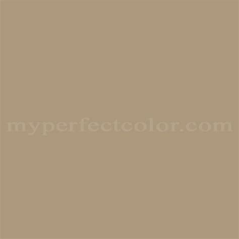 valspar 3007 9c lyndhurst match paint colors myperfectcolor