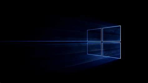 mis imagenes windows 10 te comparto mis wallpapers para windows im 225 genes taringa
