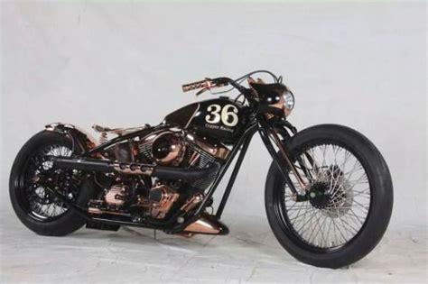Selempang Harley Davidson 204 1 17 best images about motorcycles on honda