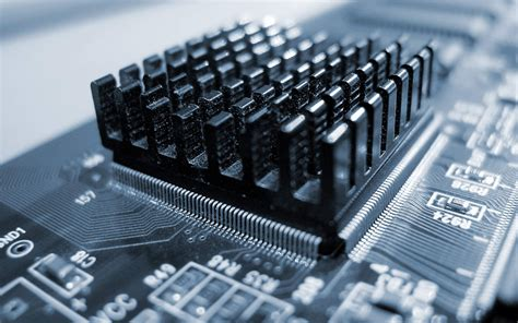 what is heat sink in computer chip and heat sink wallpapers and images wallpapers
