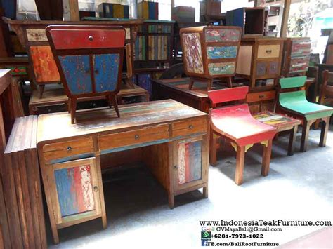 reclaimed boat wood furniture old fishing boats reclaimed wood furniture