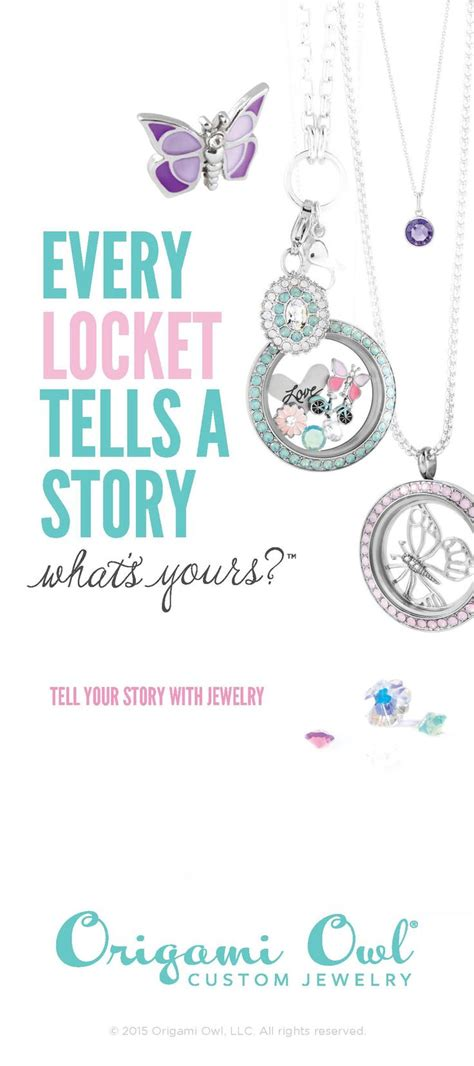 Origami Owl Story - 1000 images about origami owl 174 summer 2015