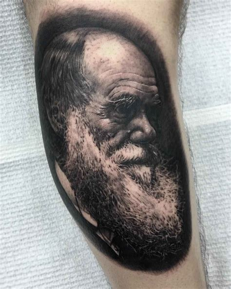 tattoo artist ben kaye orewa new zealand inkppl