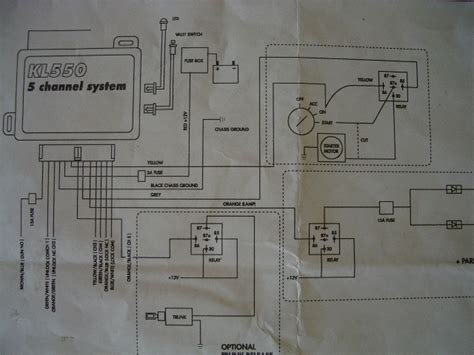 autoloc power window switch wiring diagram efcaviation