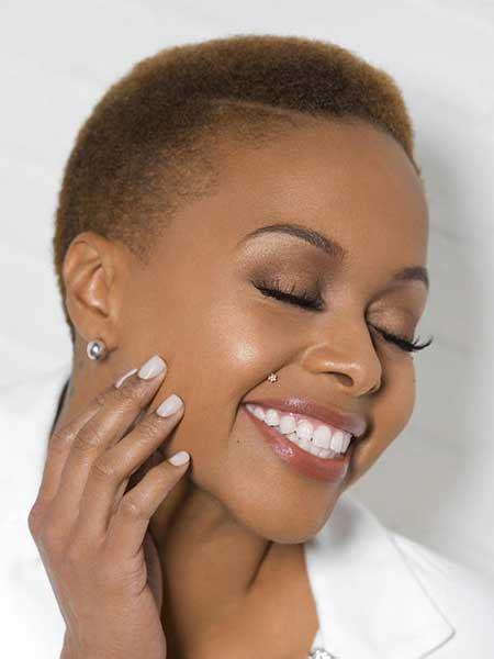 shortcuts for black women images black women short cuts for 2015 hairstyle for black women