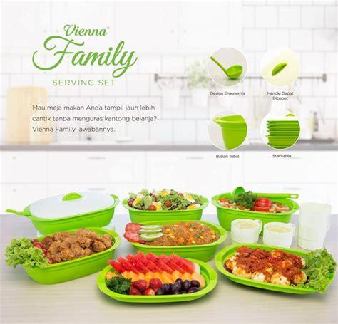 Wajan Dan Panci Value Kitchen Set Of 3 Basic zaad store