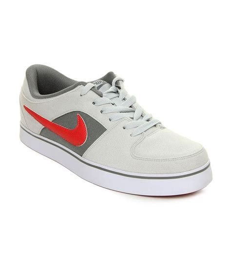nike white canvas shoes price in india buy nike white