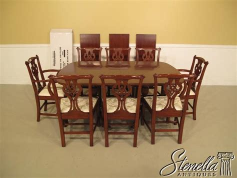 henkel harris dining room furniture used henkel harris dining room furniture barclaydouglas