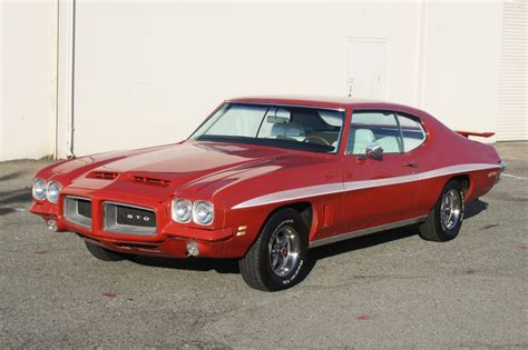 how to learn about cars 1972 pontiac gto electronic toll collection red 1972 gto 1972 gto pontiac gto cars and wheels