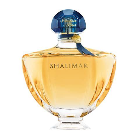Parfum Shalimar guerlain shalimar eau de toilette 30ml feelunique