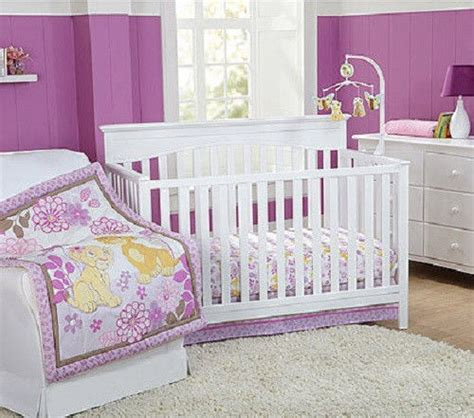 Cing Baby Crib by King Nursery Collection On Ebay