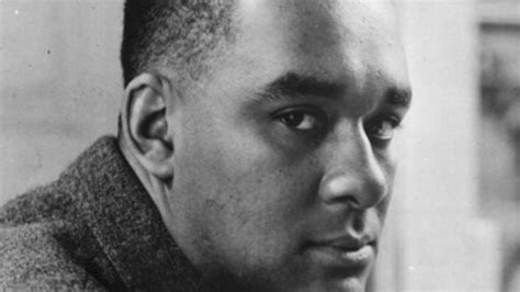 46 best images about biography men in history on black history biography
