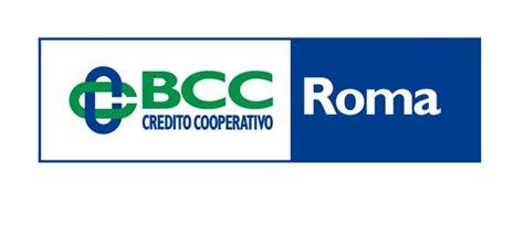 Banca Di Rima by Bcc Roma Rinnovati I Comitati Locali L Aquila Marsica E