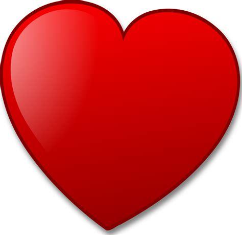 clipart cuore clipart