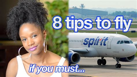 wait how much did airlines make in fees last year it s how to avoid fees on spirit airlines nik scott youtube