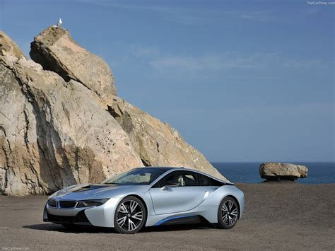 bmw i8 picture 14 of 205 my 2015 size 1600x1200 bmw i8 2015 picture 14 of 205 1280x960