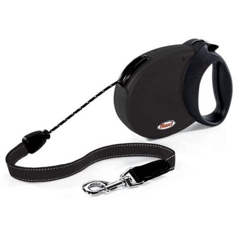 flexi comfort 3 flexi comfort long cord 3 dog lead black