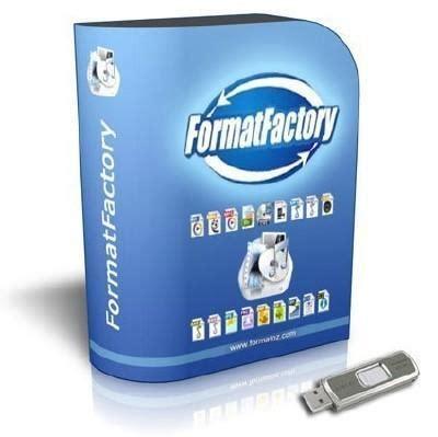 format factory full indir format factory indir torrent oyun indir pc full