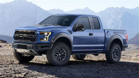 2017 ford f 150 dimensions 2016 ford f 150 raptor photos specs and review rs