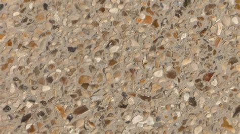 tarif beton desactive 3324 tarif beton desactive tarif beton desactive entreprises