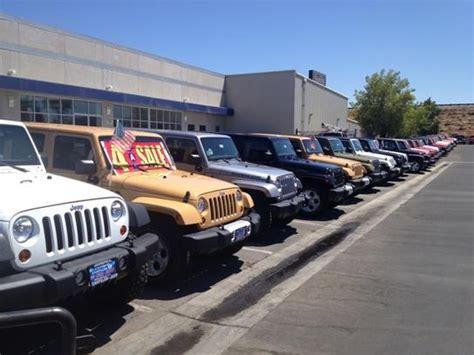 chrysler jeep of bakersfield bakersfield chrysler jeep bakersfield ca 93313 car