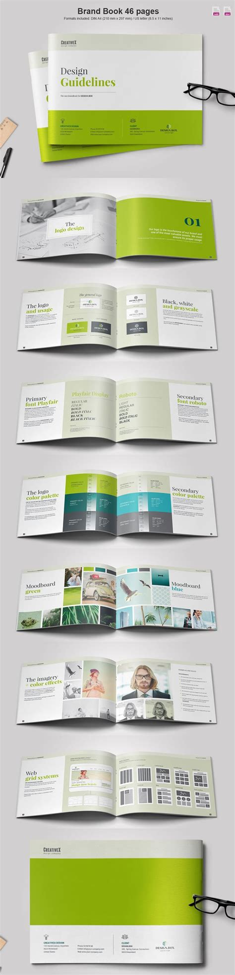 brochure layout design rules 25 best ideas about graphic design print on pinterest