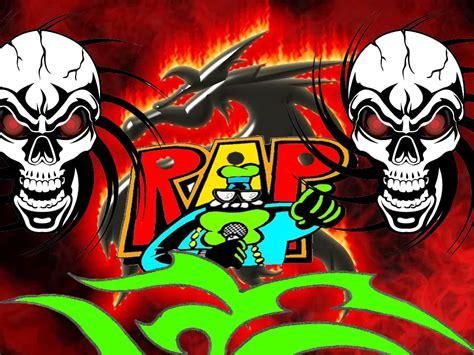 imagenes de joker rap tribal de rap acg vedruna carmelitas alcoy