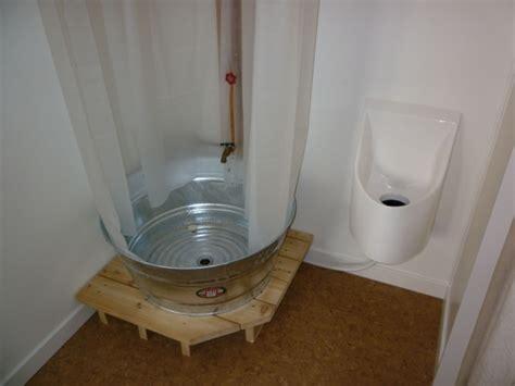 galvanized stock tank bathtub galvanized bathtub bathtub designs