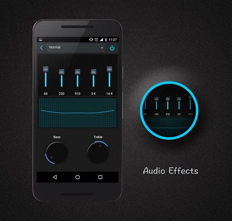 apk player player apk free audio app for android apkpure