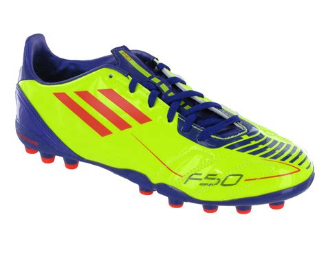 boys football shoes new boys adidas f10 mg j moulded stud football boots