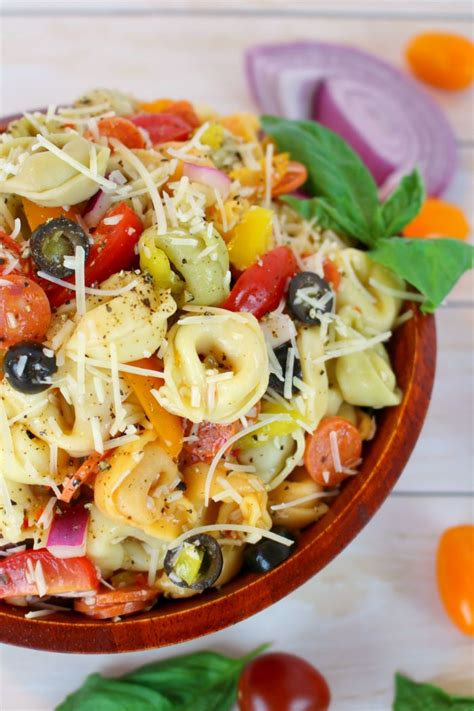 pasta salad italian dressing 25 best ideas about cold side dishes on pinterest pasta salad recipes cold christmas day