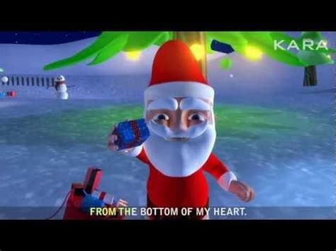 feliz navidad you tube children christmas plays feliz navidad song with lyrics brain breaks
