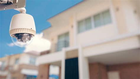 security cameras kansas city about