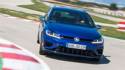 Vw Golf R Performance by Essai Nouvelle Vw Golf 7 R Performance 2017 Tsi 310